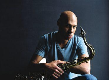 Joshua Redman Quartet and The Bad Plus