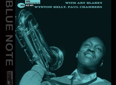 Classic Blue Note Albums to be Released in XRCD Format