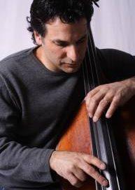 John Patitucci Trio: Remembrance