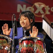 Monterey's Next Generation Festival Jazz Competition Now Open For Entries