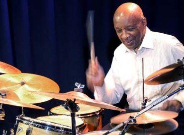 Drummer Ed Thigpen, 79, Dies in Denmark