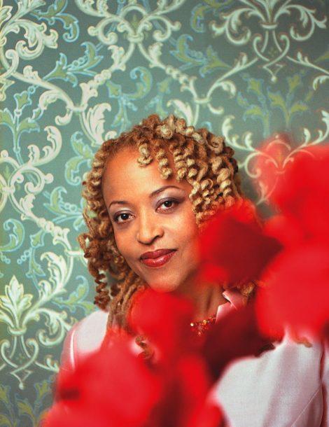 Cassandra Wilson: Golden Age - JazzTimes
