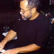 Nat Adderley Jr.  image 0