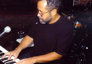 Nat Adderley Jr. Launches Cannonball Quintet Tribute Project