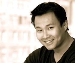 Julian Yeo: Working the Graveyard Shift