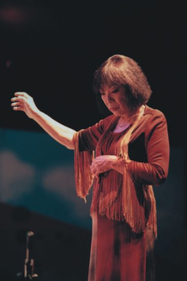 Toshiko Akiyoshi image 1