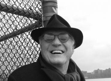 Jazz Writer, Musician Mike Zwerin Dies in Paris