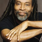 Bobby McFerrin: Some Kind of Wonderful