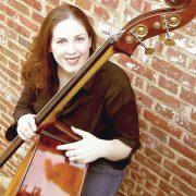 Amy Shook & Shook/Russo Quartet: Oh Wow!