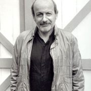 E.L. Doctorow image 0