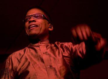 Photos from the 2010 Toronto International Jazz Festival