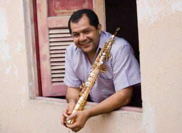 Jazz at Spoleto Festival USA