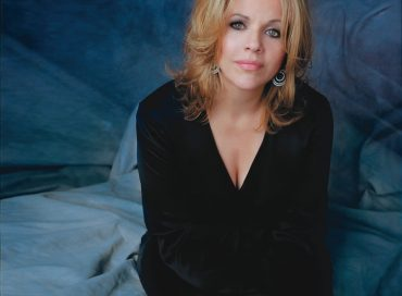 Renee Fleming: Jazz Inspired