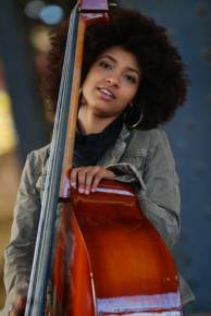 The SFJAZZ organization, presenters of the San Francisco Jazz Festival, has announced the schedule for the fall event, which runs from September 14 through November 20, at various venues throughout the city. The shows will feature artists representing a wide range of jazz styles, including Esperanza Spalding Chamber Music Society, Roy Haynes and his Fountain […]