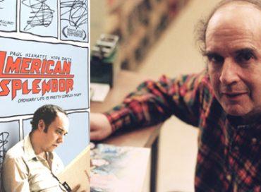 Harvey Pekar, Noted Graphic Novelist and Jazz Writer, Dies