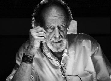 Herman Leonard, Noted Jazz Photographer, Dies