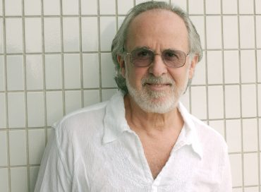 Eddie Daniels Reunites with Bob James for Broadway Boogie Project