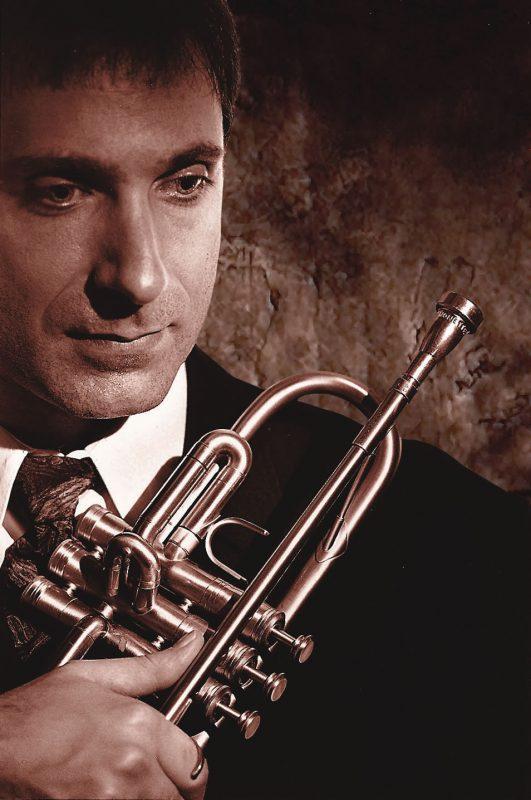 David Weiss