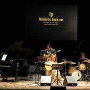 Jazz Ed, Italian Style