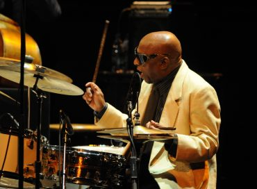 An Evening With Roy Haynes