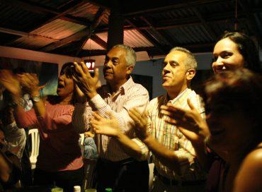 Jazz in Post-Earthquake Haiti
