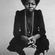 Nina Simone: Strength & Bravery
