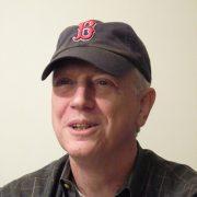 Bob Shields image 0