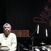 Trilok Gurtu: Playing For Everybody