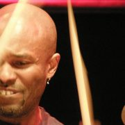 Clarence Penn: A Natural Approach