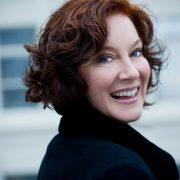 Karin Plato: Jazz Vocals North by Northwest