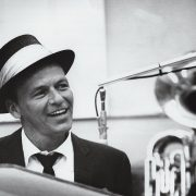 Frank Sinatra: Same Old Stories, Freshly Told