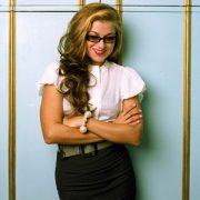 Melody Gardot: The Clandestine Tracks