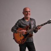 Larry Carlton: His Sound of Philadelphia