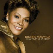 Dionne Warwick: A Walk on the Jazz Side