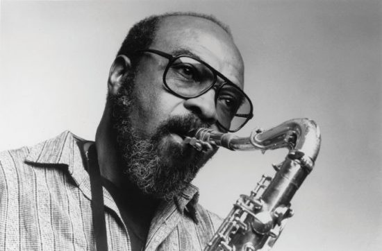James Moody image 0