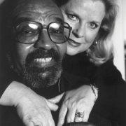 Moody's Lifelong Love Affair