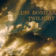 Luis Bonilla's Waves of Jazz Exhilaration