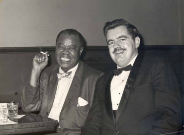 Remembering Jack Bradley (1934–2021)
