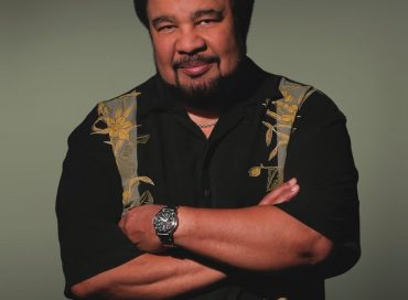 George Duke, Marcus Miller & David Sanborn Set to Tour Together This Summer