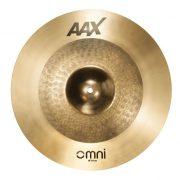 Sabian AAX Omni cymbal image 0