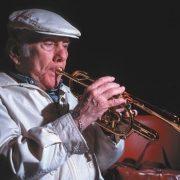 Ruby Braff: The Beauty in Music