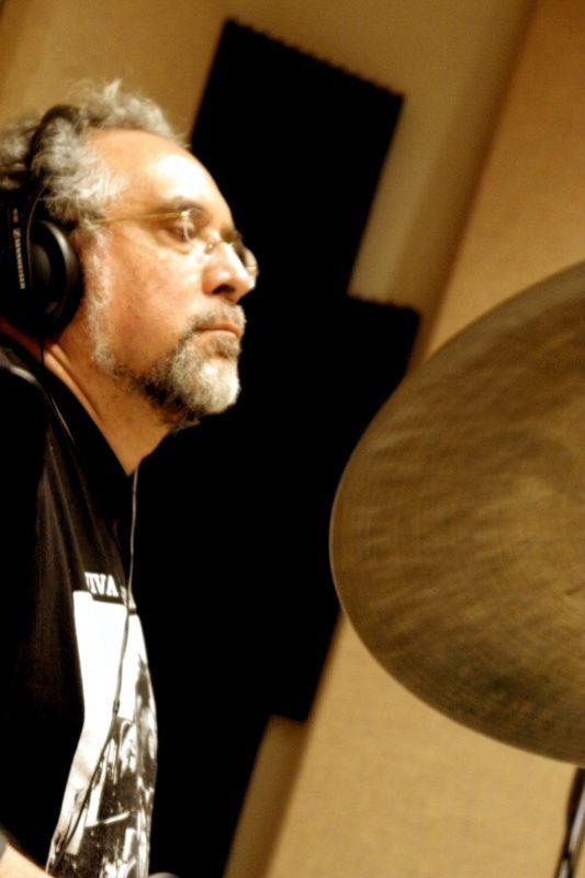 Francisco Mora Catlett