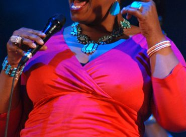 Mary Lou Williams Women in Jazz Fest to Salute Abbey Lincoln