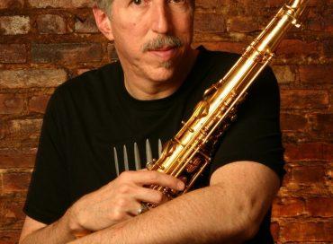 Bob Mintzer & the Thornton Jazz Orchestra