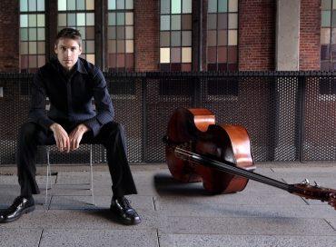 Ben Allison: Singing the Melody
