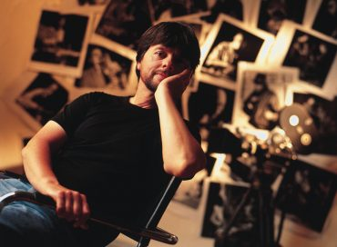 Ken Burns and Tauck to Host Five-Day Jazz Event in New Orleans