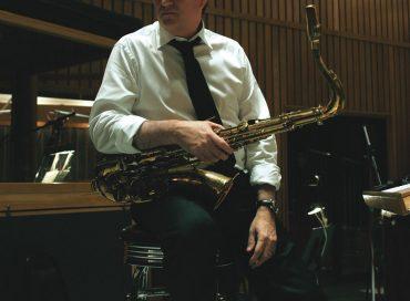 Gordon Goodwin & the Big Phat Band
