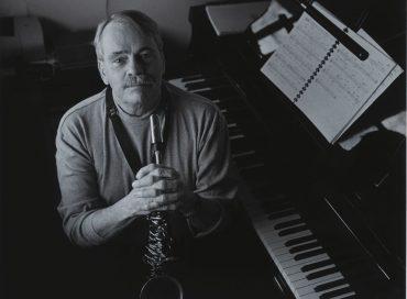 Phil Woods Named BNY Mellon Jazz 2011 Living Legacy Awardee