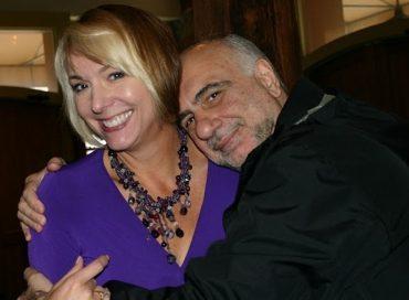 Yvonne Ervin, Founder of the Tucson Jazz Festival, Dies at 59