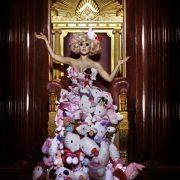 Lady Gaga image 0